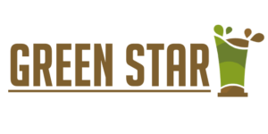 Green Star Saftpresse